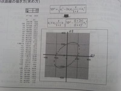 DSC_1513 (640x480).jpg